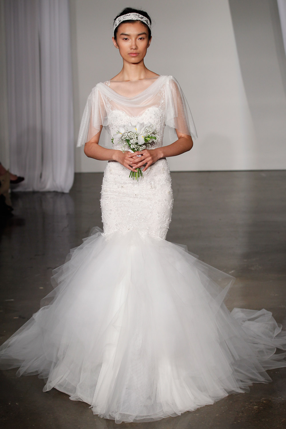 marchesa-wedding-dresses-1-02012014