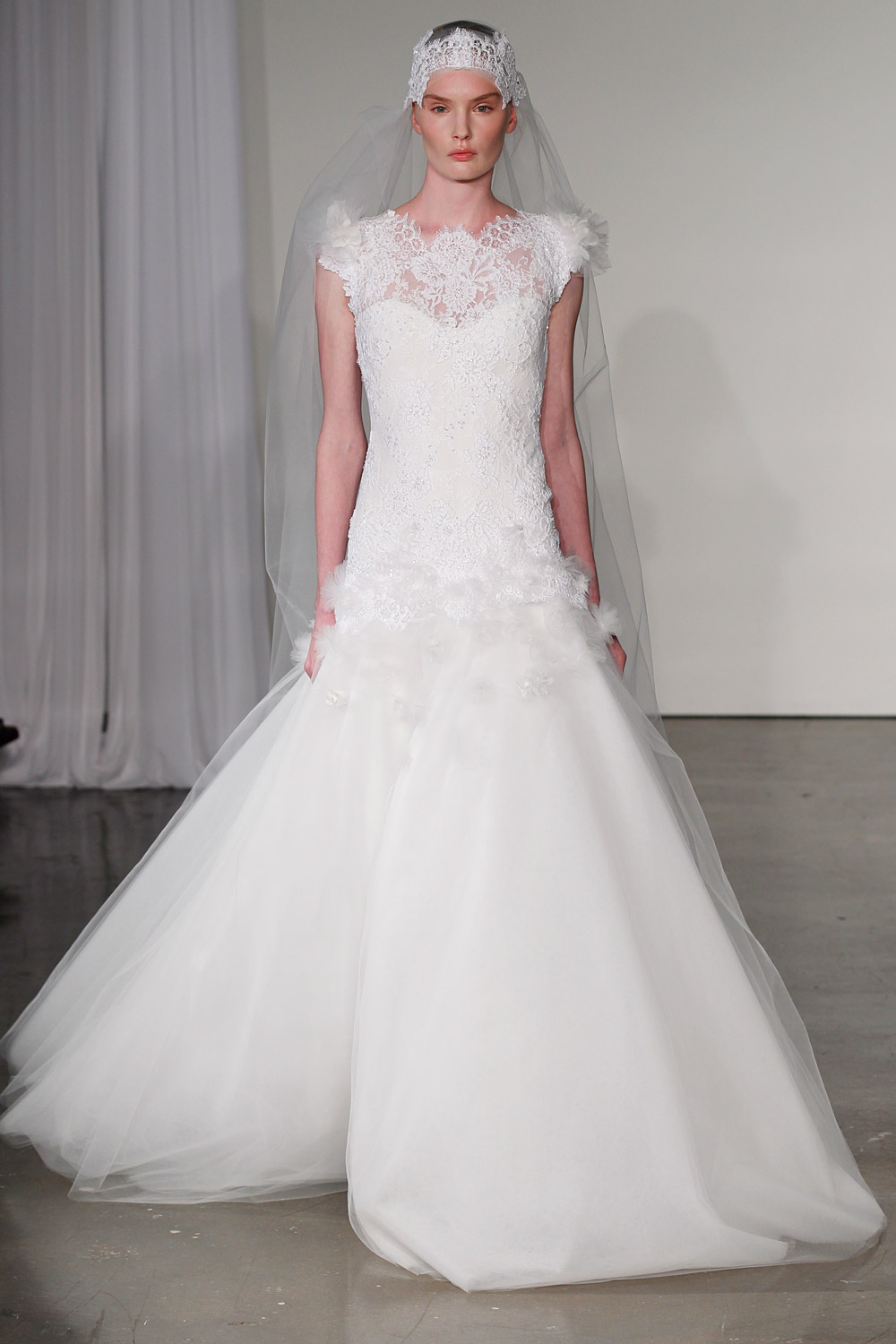 marchesa-wedding-dresses-10-02012014