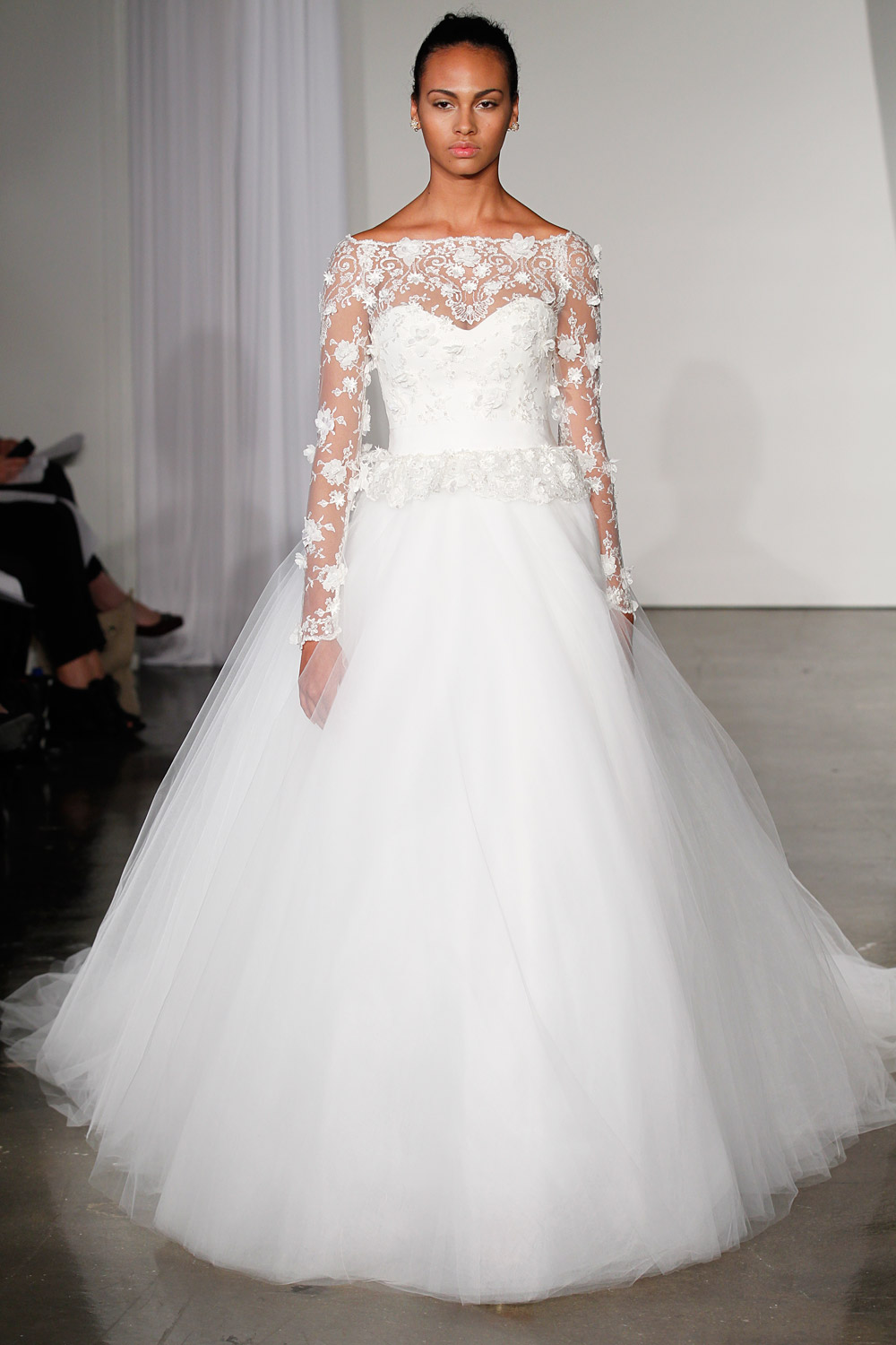 marchesa-wedding-dresses-14-02012014