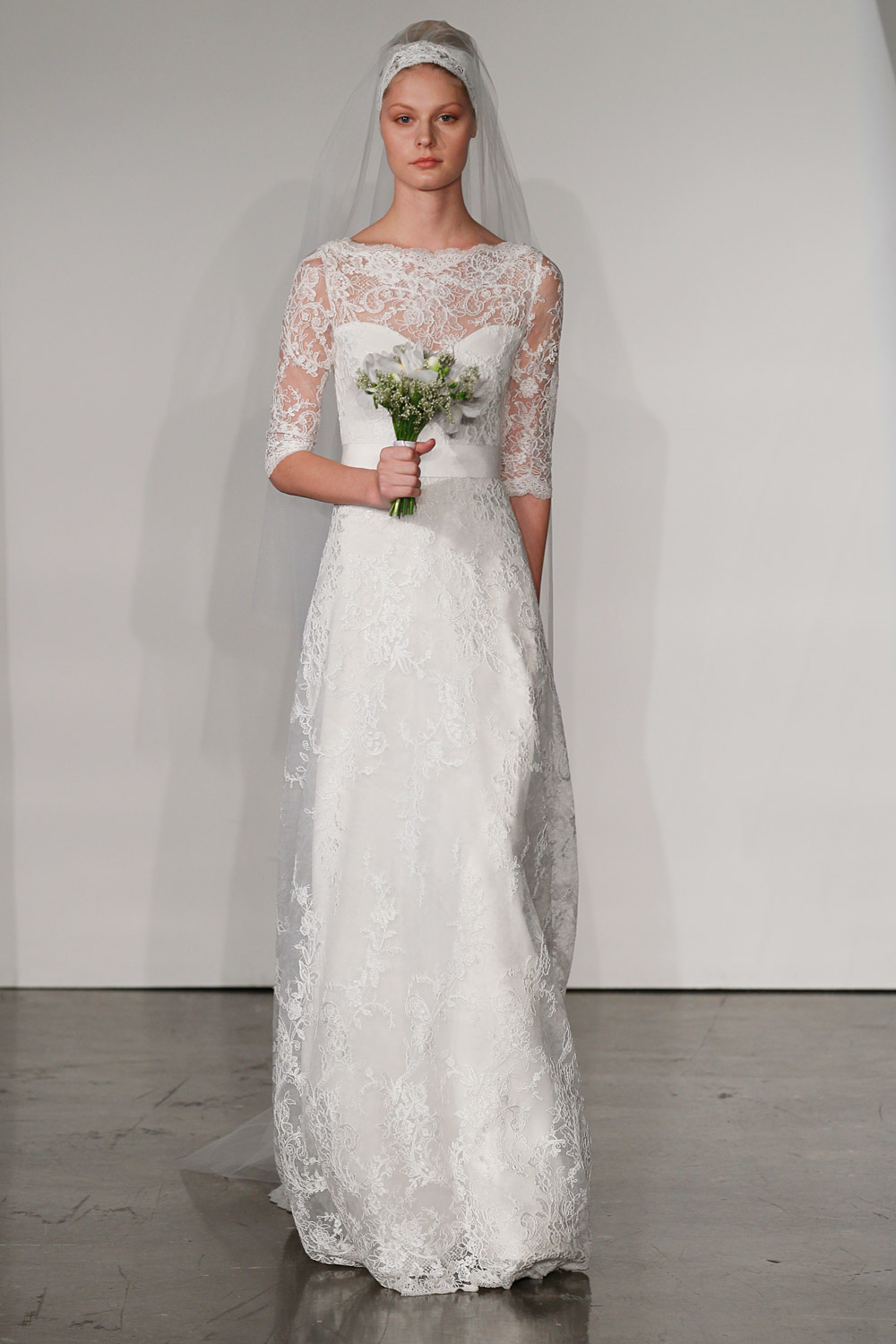 marchesa-wedding-dresses-16-02012014