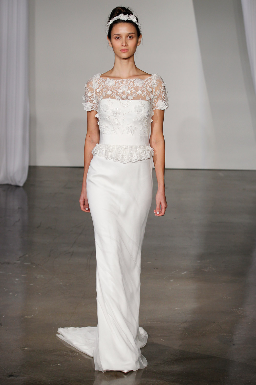 marchesa-wedding-dresses-18-02012014