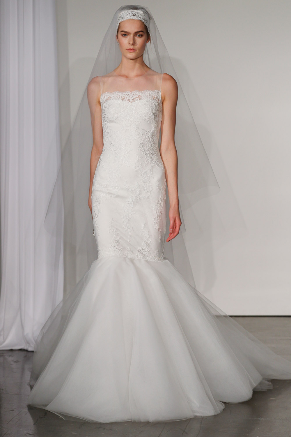 marchesa-wedding-dresses-19-02012014