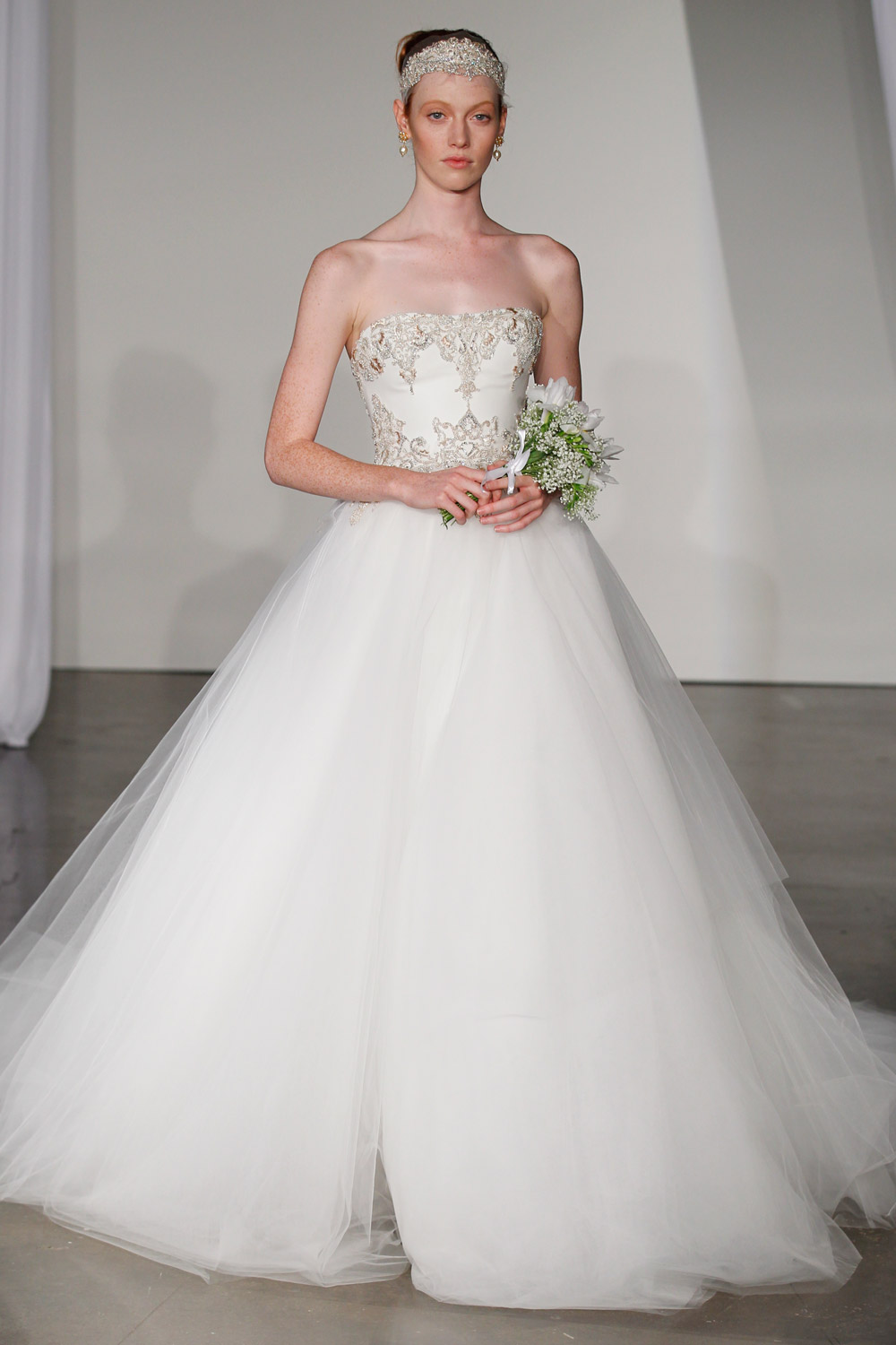 marchesa-wedding-dresses-20-02012014