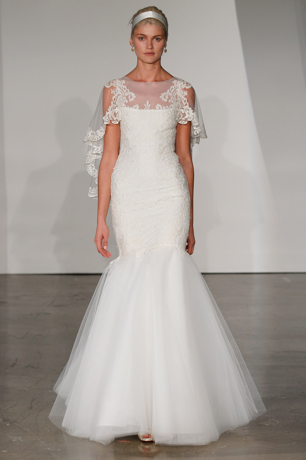 marchesa-wedding-dresses-3-02012014
