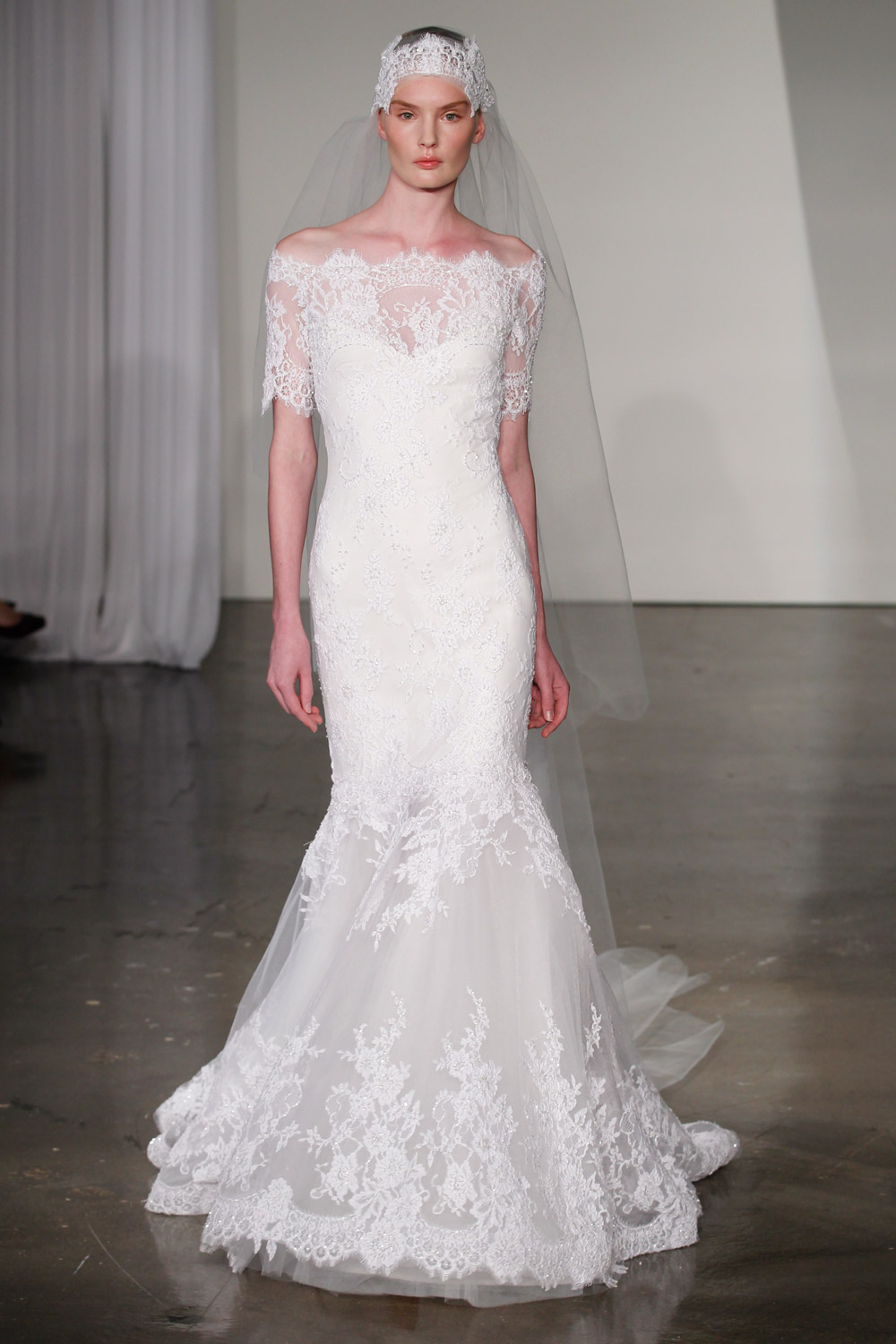 marchesa-wedding-dresses-4-02012014