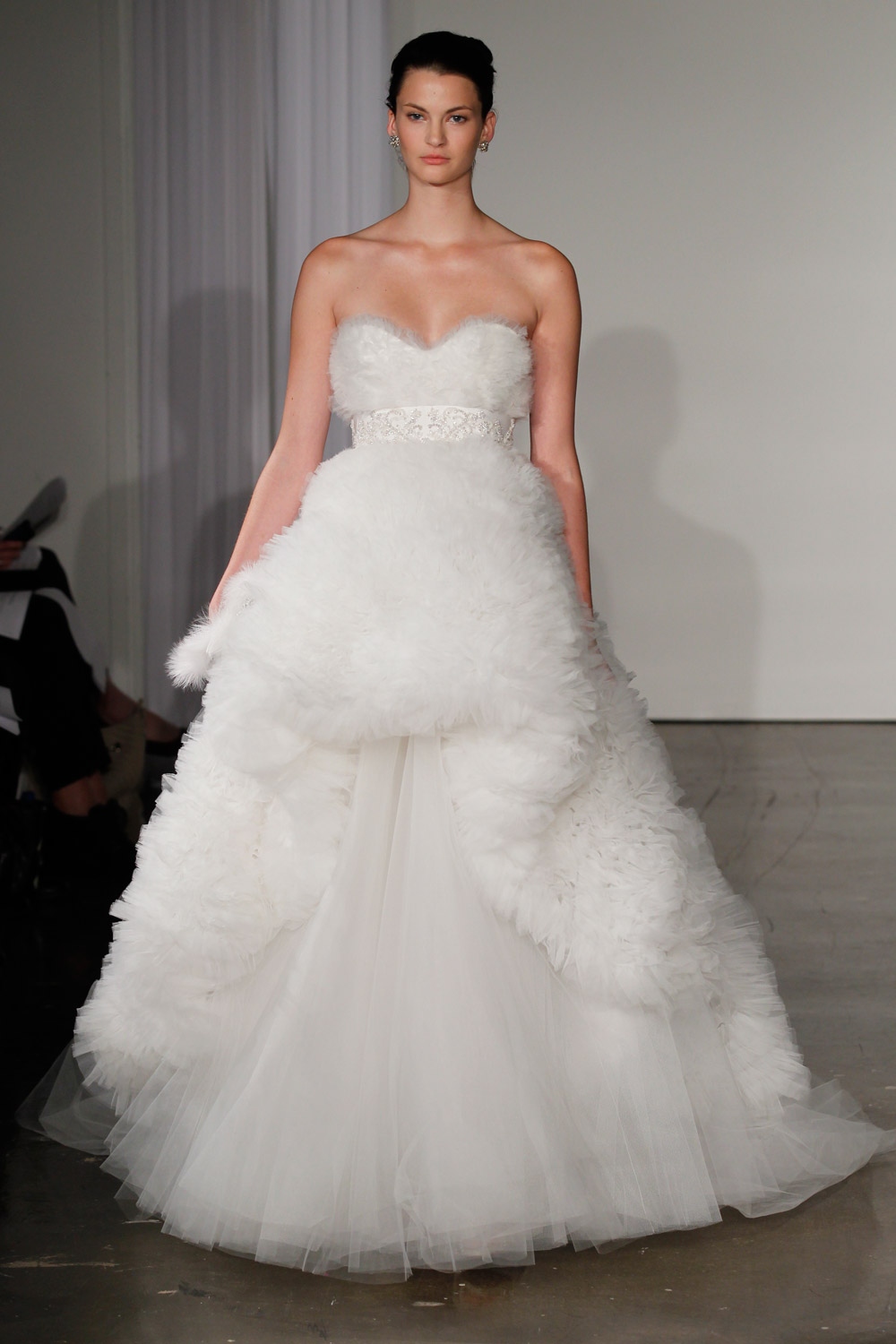 marchesa-wedding-dresses-5-02012014