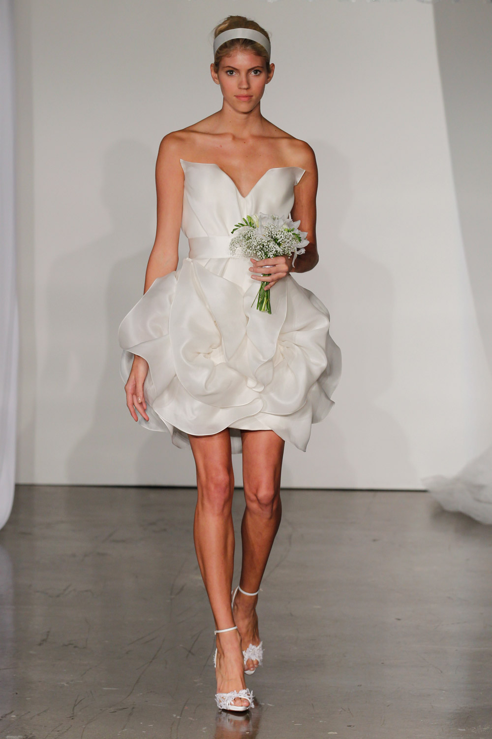marchesa-wedding-dresses-6-02012014