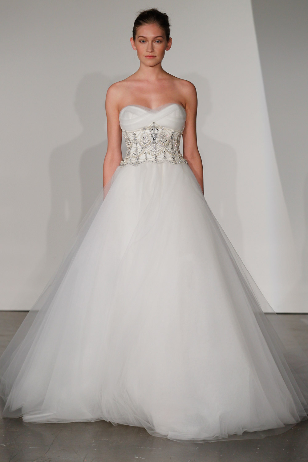 marchesa-wedding-dresses-8-02012014