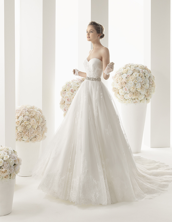 rosa_clara_wedding_dresses_2014_10_01102014