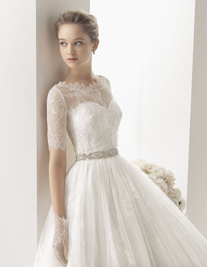 rosa_clara_wedding_dresses_2014_11_01102014