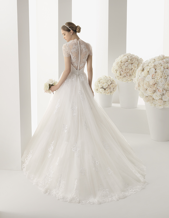 rosa_clara_wedding_dresses_2014_13_01102014