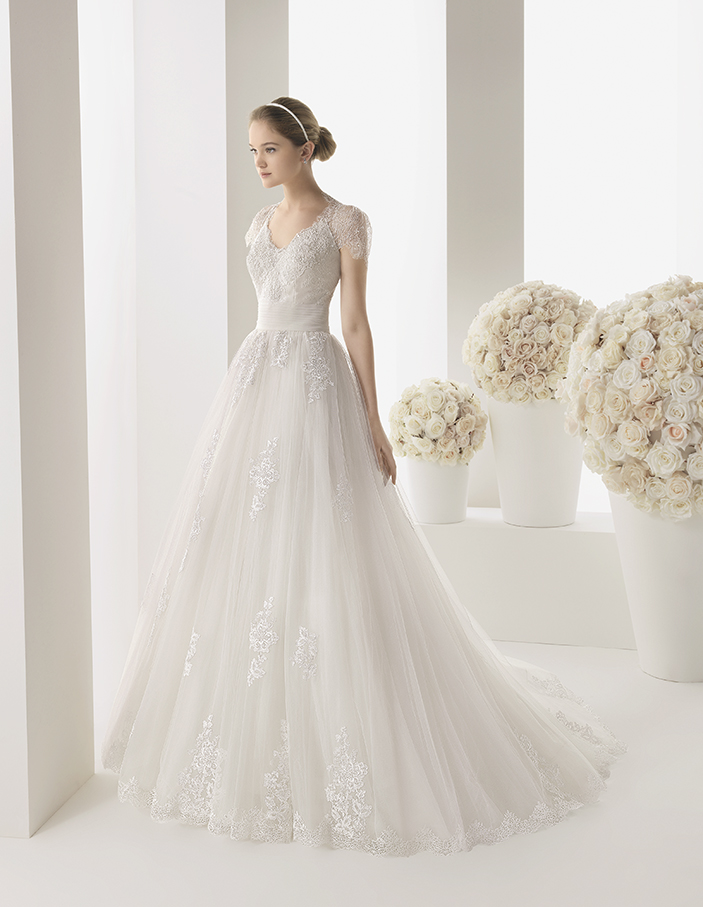 rosa_clara_wedding_dresses_2014_14_01102014