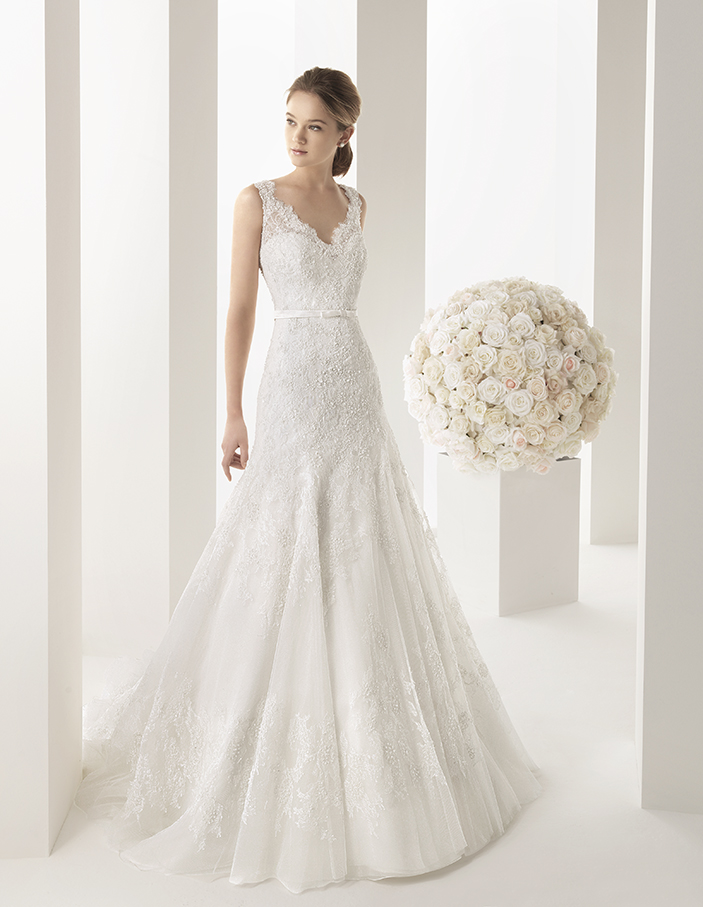 rosa_clara_wedding_dresses_2014_18_01102014