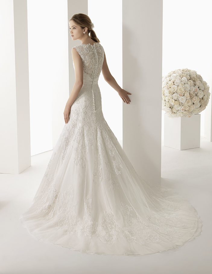 rosa_clara_wedding_dresses_2014_19_01102014
