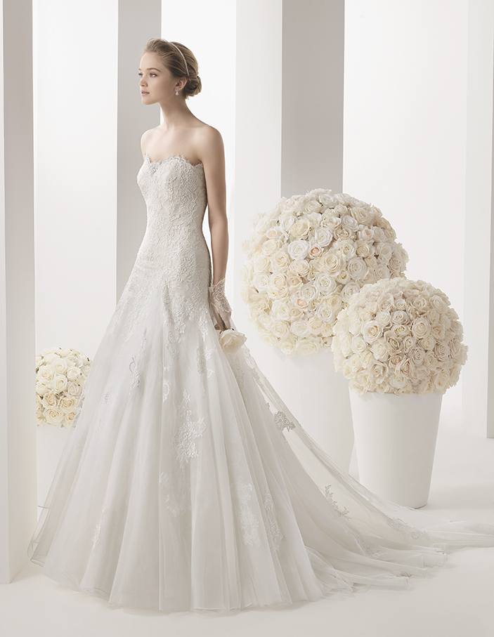 rosa_clara_wedding_dresses_2014_20_01102014
