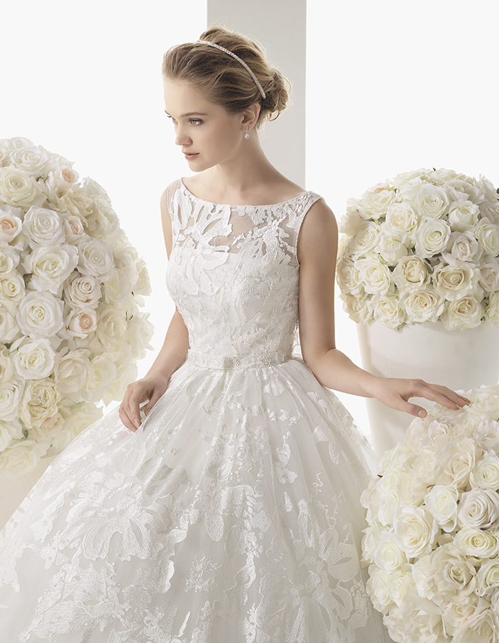 rosa_clara_wedding_dresses_2014_23_01102014