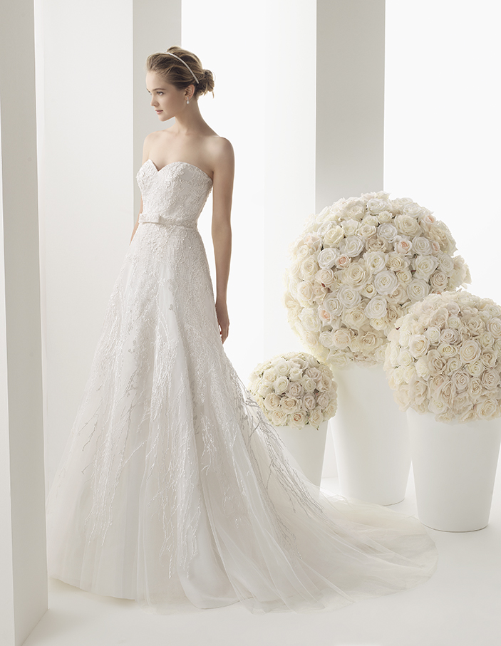 rosa_clara_wedding_dresses_2014_24_01102014