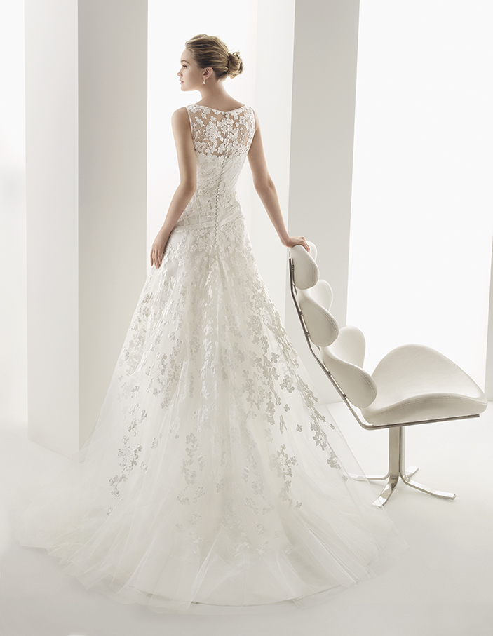 rosa_clara_wedding_dresses_2014_28_01102014