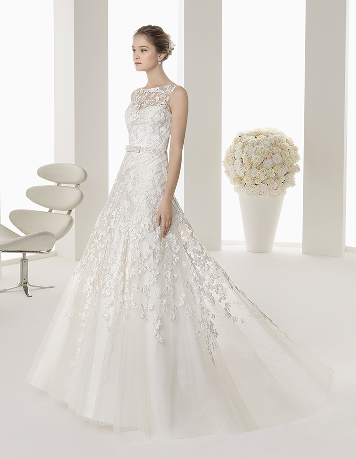 rosa_clara_wedding_dresses_2014_29_01102014