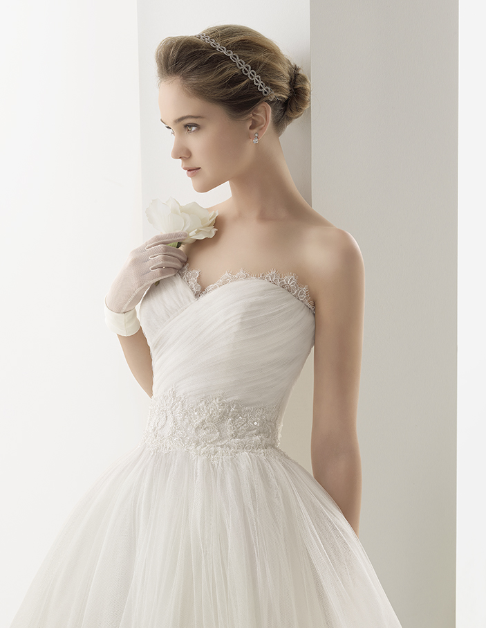 rosa_clara_wedding_dresses_2014_2_01102014