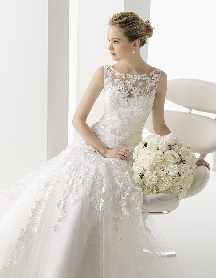 rosa_clara_wedding_dresses_2014_30_01102014