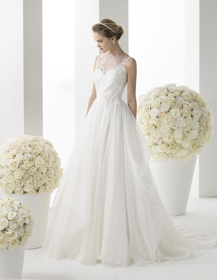 rosa_clara_wedding_dresses_2014_3_01102014