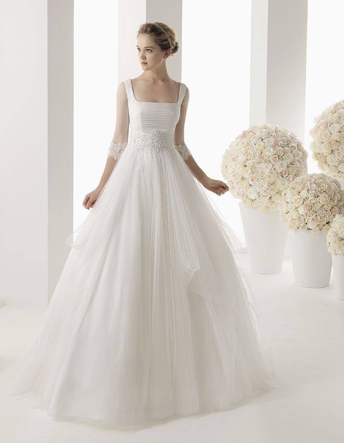 rosa_clara_wedding_dresses_2014_5_01102014