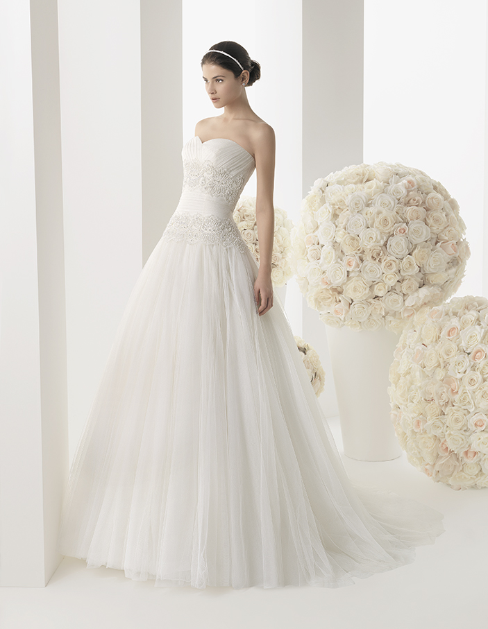 rosa_clara_wedding_dresses_2014_6_01102014