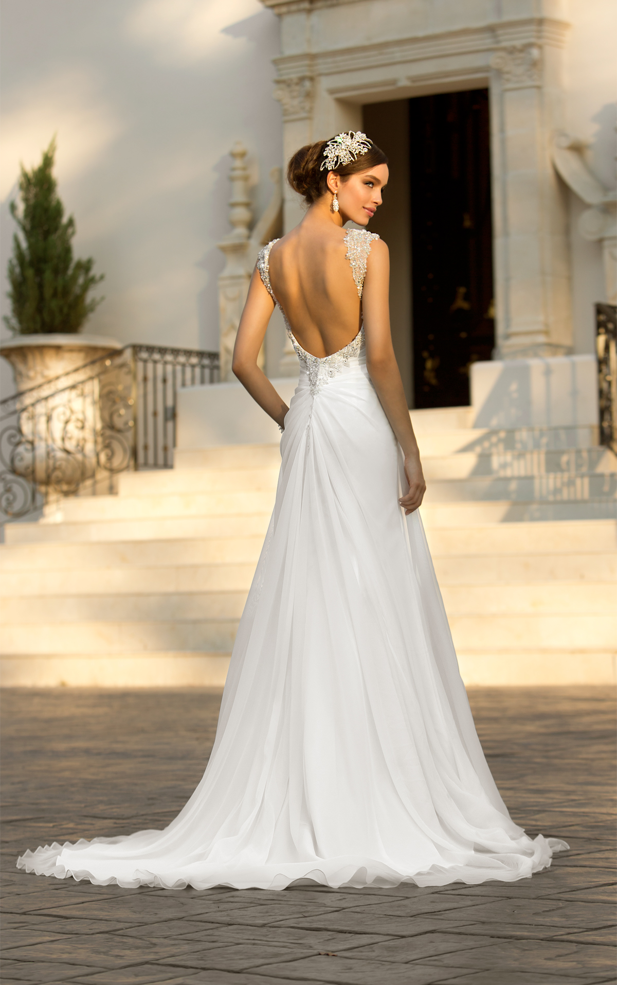 stella-york-wedding-dresses-2014-10-01152014