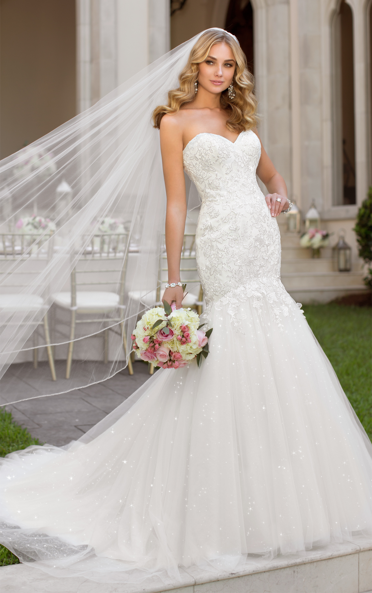 stella-york-wedding-dresses-2014-11-01162014