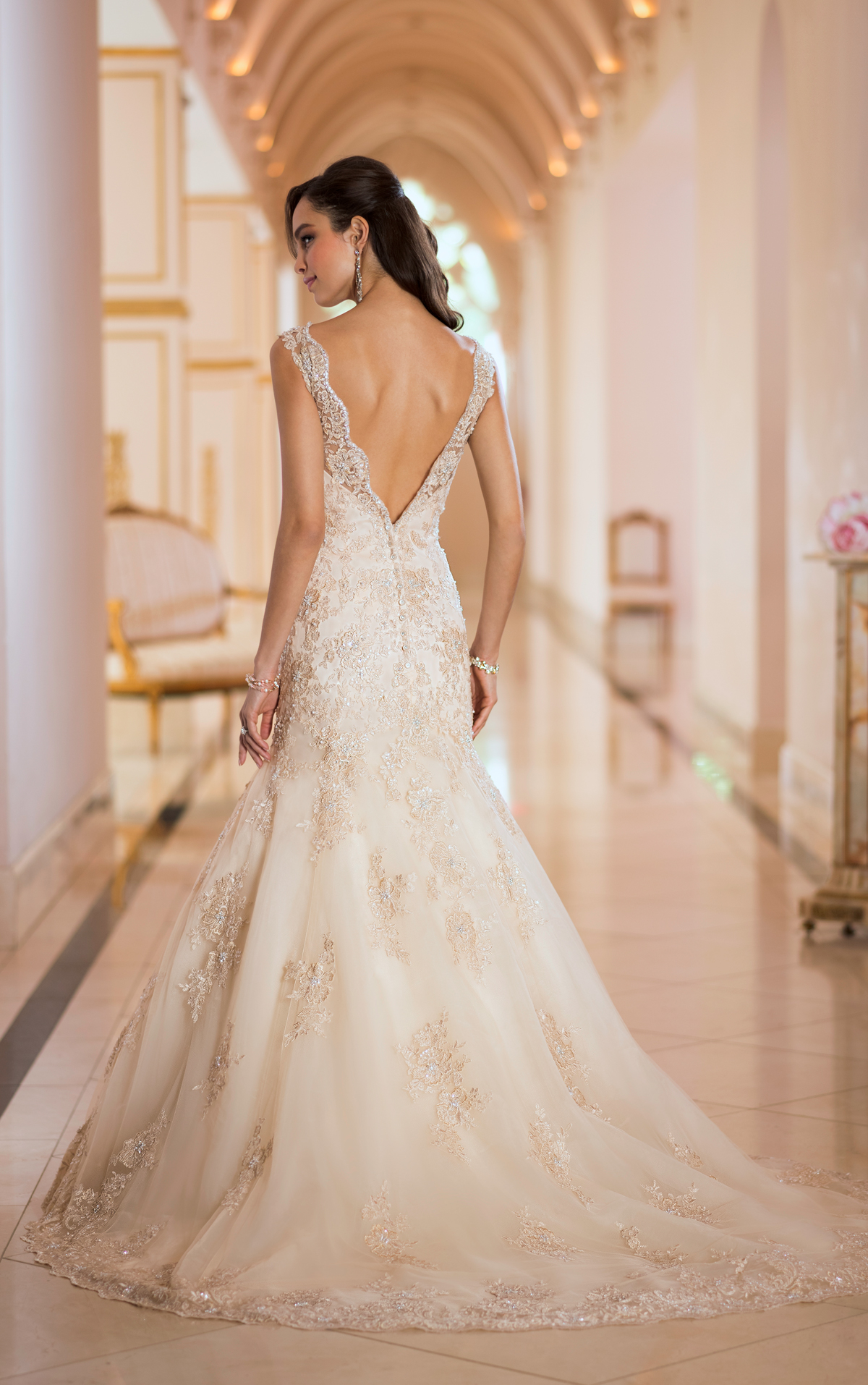 stella-york-wedding-dresses-2014-12-01152014