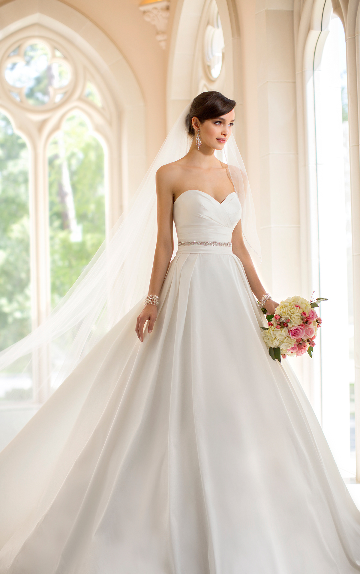 stella-york-wedding-dresses-2014-13-01162014