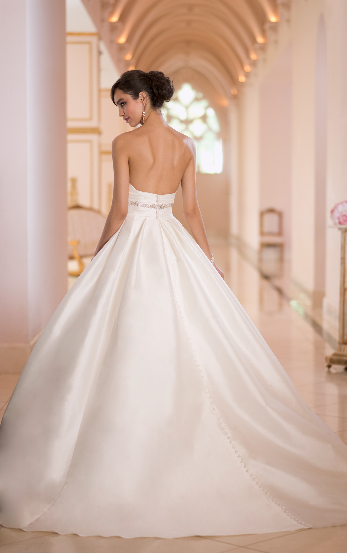 stella-york-wedding-dresses-2014-14-01162014