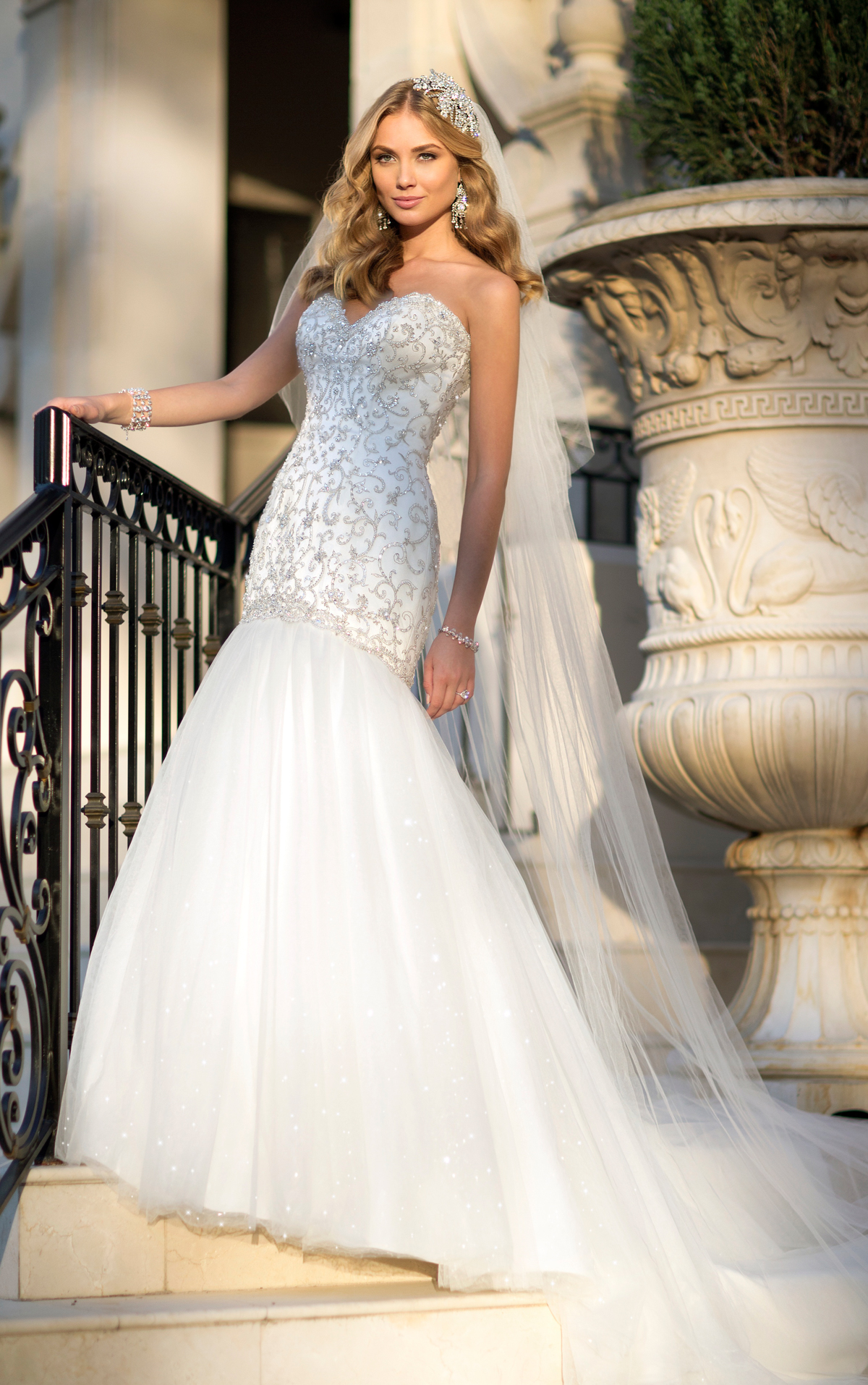 stella-york-wedding-dresses-2014-15-01152014