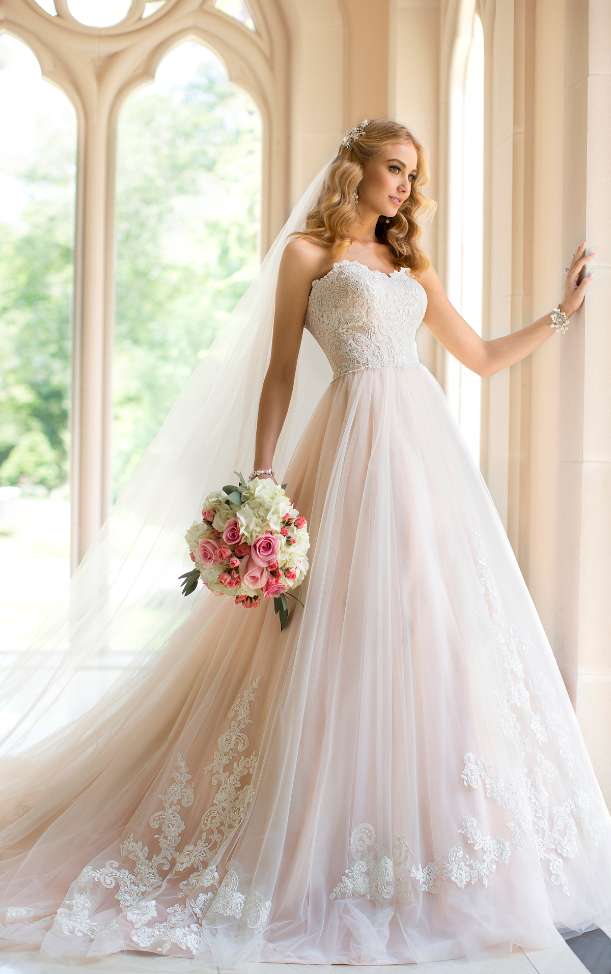 stella-york-wedding-dresses-2014-15-01162014