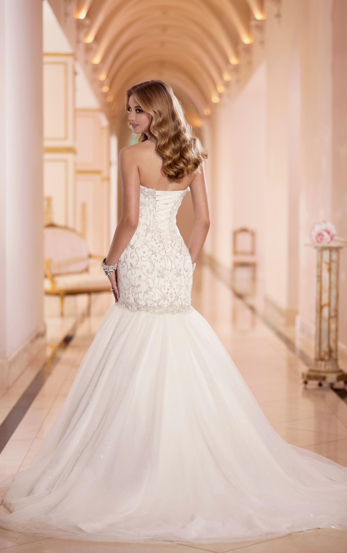 stella-york-wedding-dresses-2014-16-01152014