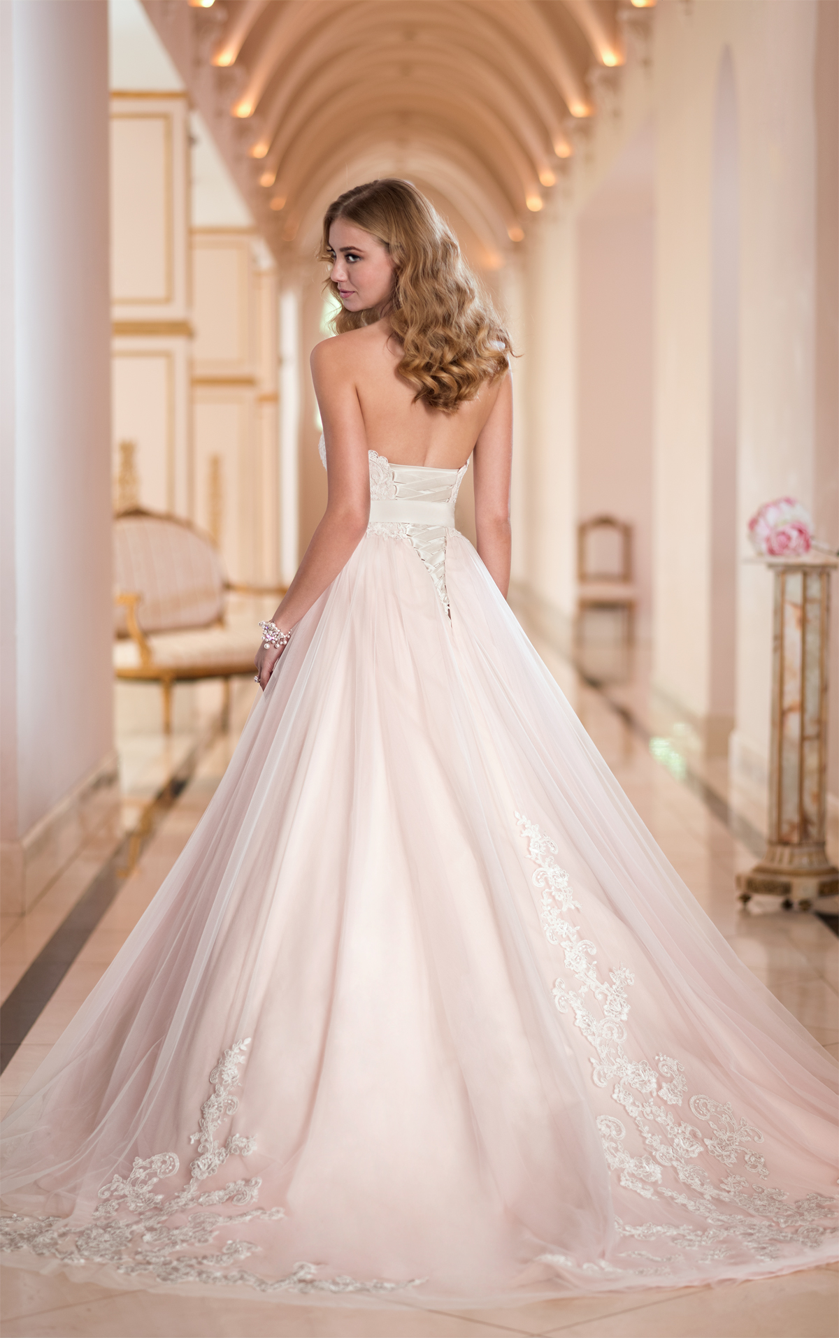 stella-york-wedding-dresses-2014-16-01162014