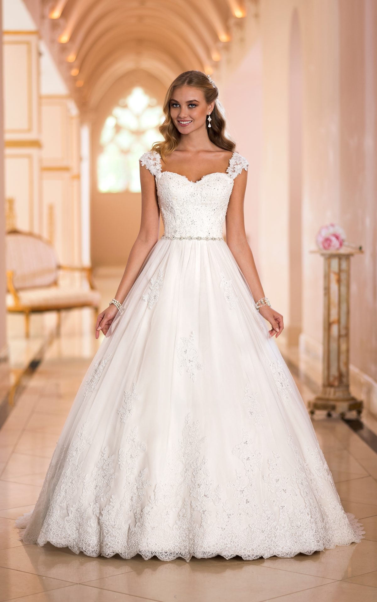 stella-york-wedding-dresses-2014-18-01162014
