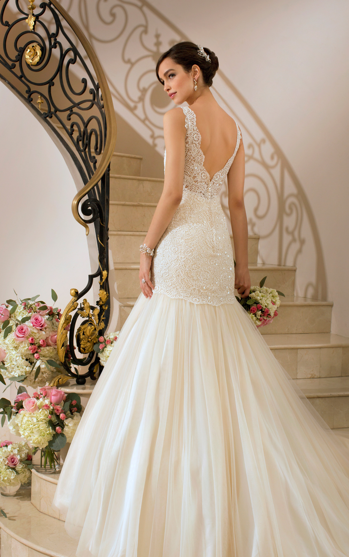 stella-york-wedding-dresses-2014-19-01152014