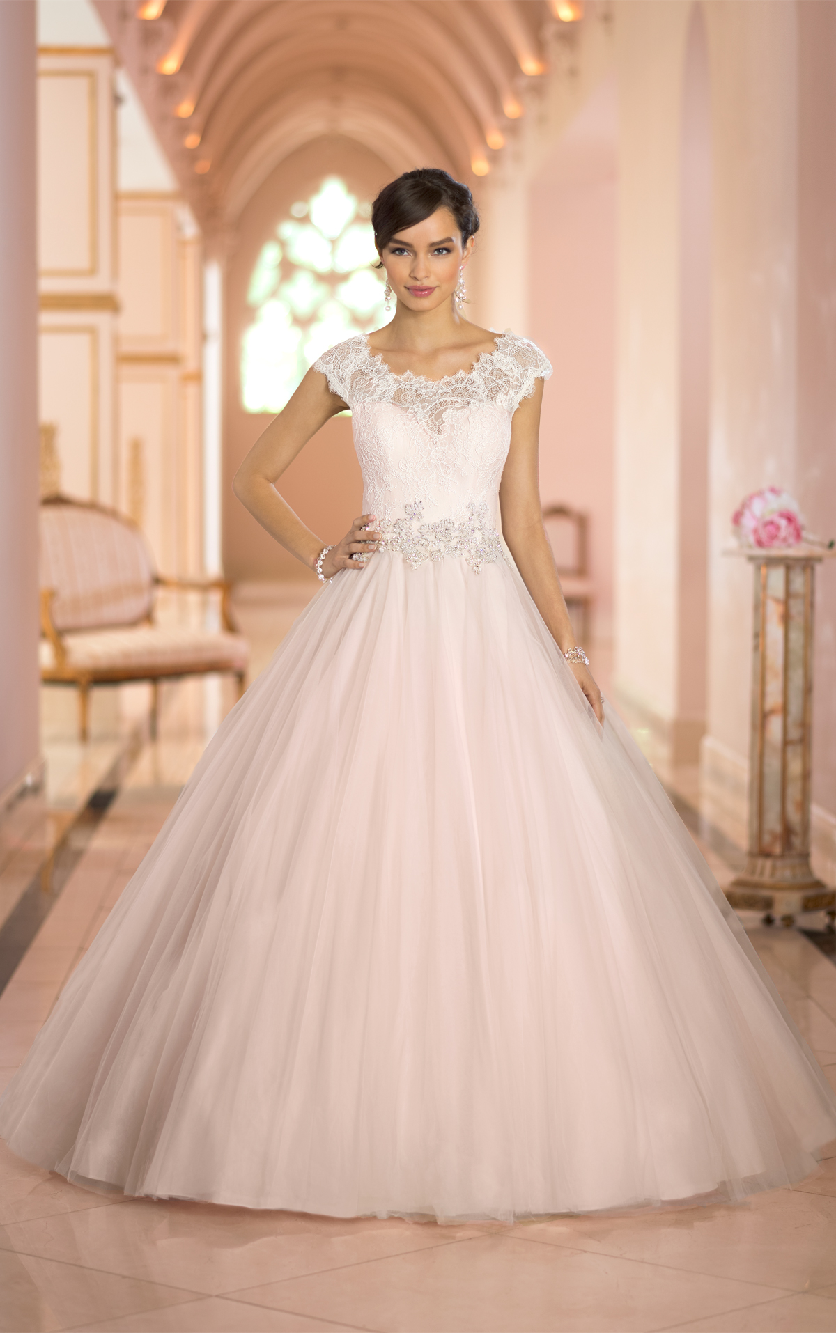 stella-york-wedding-dresses-2014-19-01162014