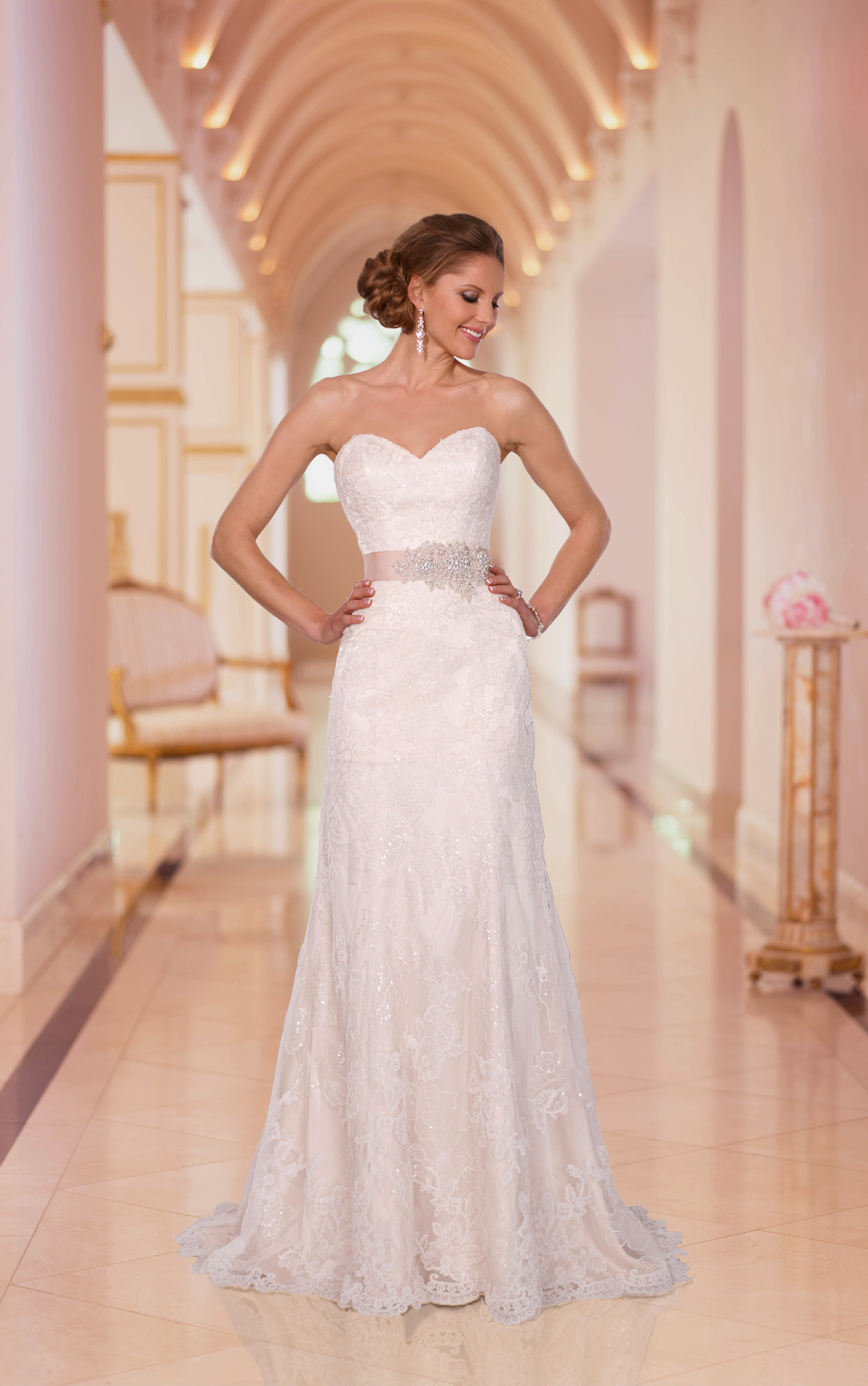 stella-york-wedding-dresses-2014-21-01162014