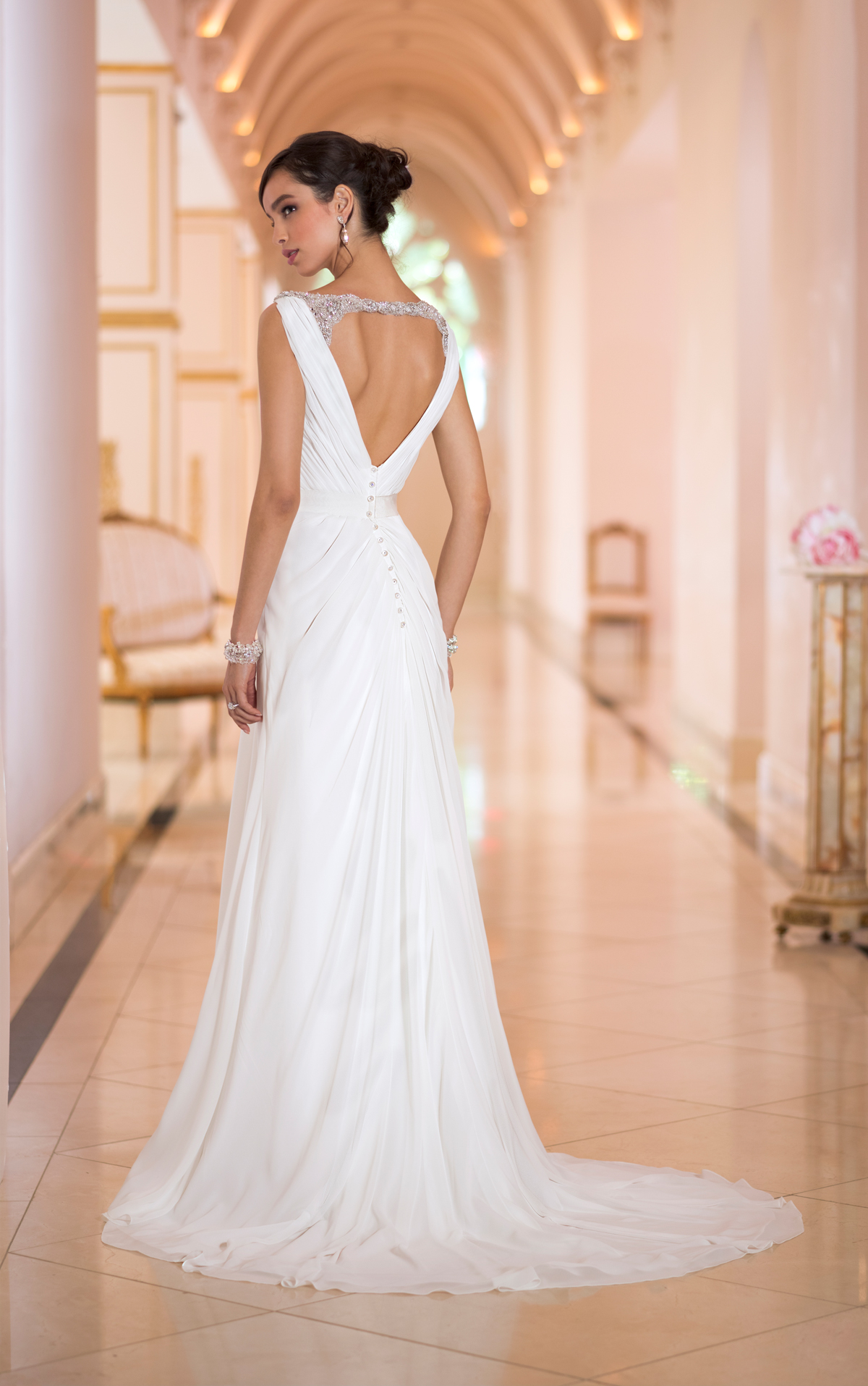 stella-york-wedding-dresses-2014-22-01152014