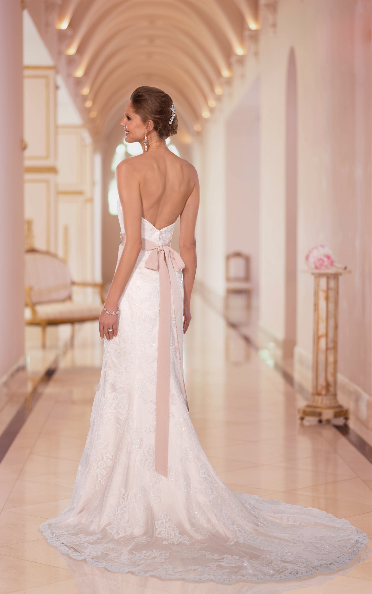 stella-york-wedding-dresses-2014-22-01162014