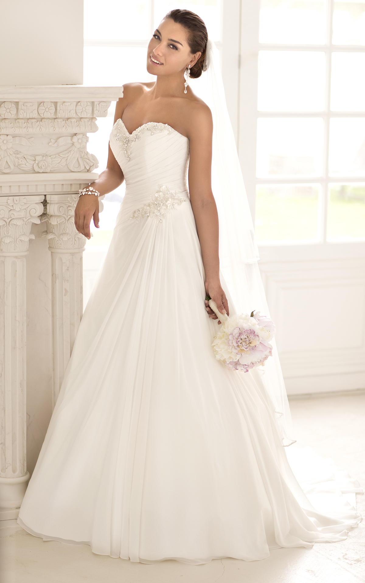 stella-york-wedding-dresses-2014-23-01162014