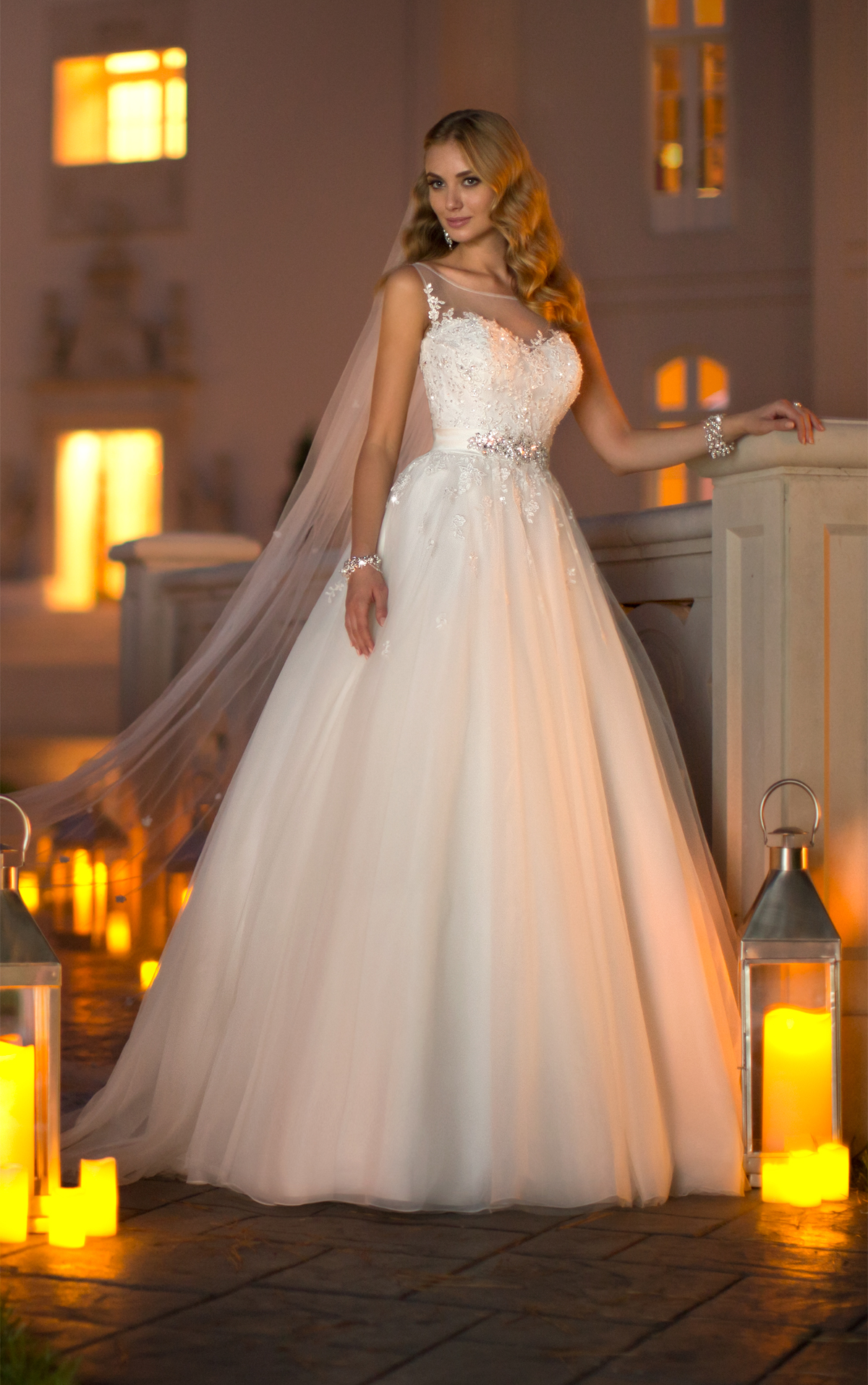 stella-york-wedding-dresses-2014-3-01152014