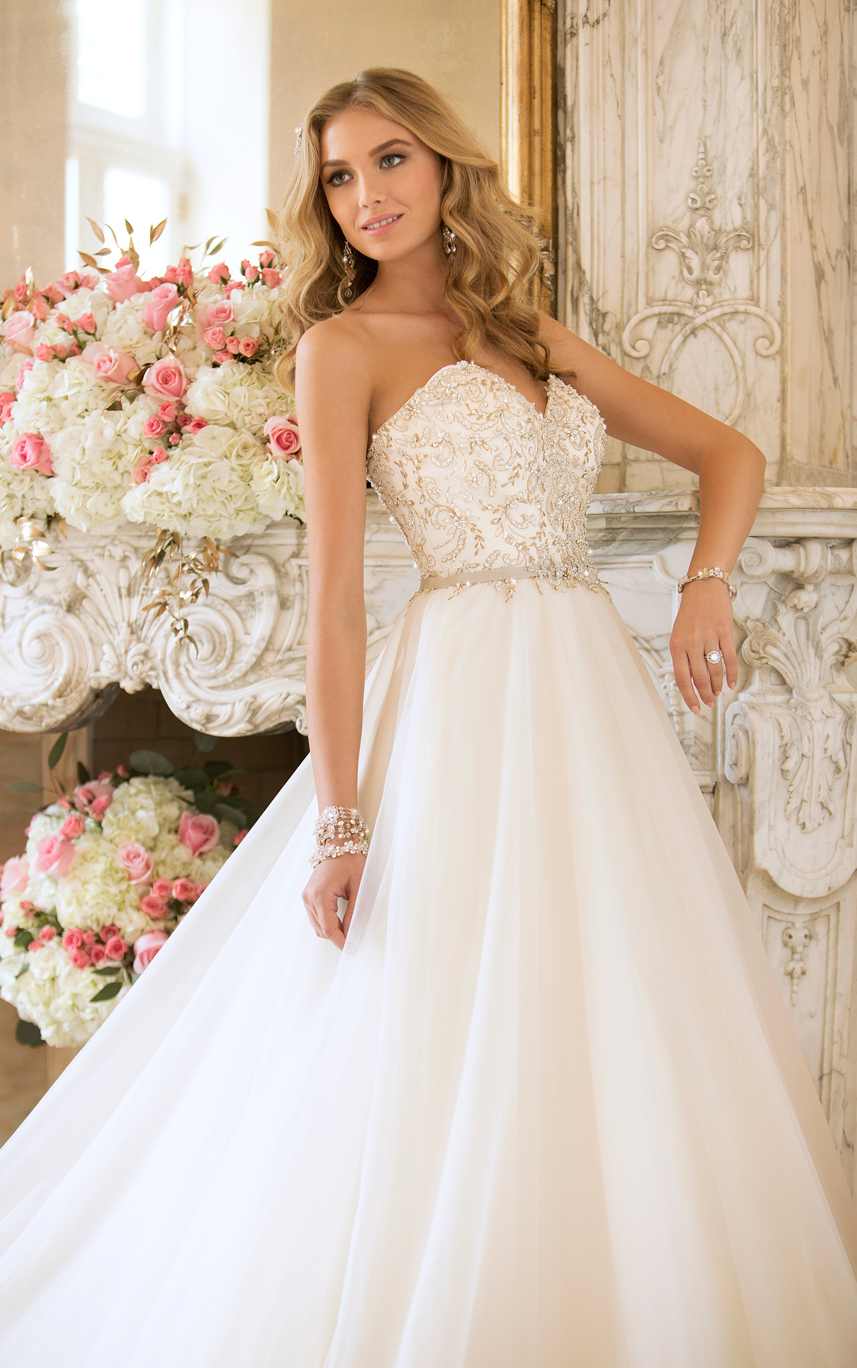 stella-york-wedding-dresses-2014-3-01162014