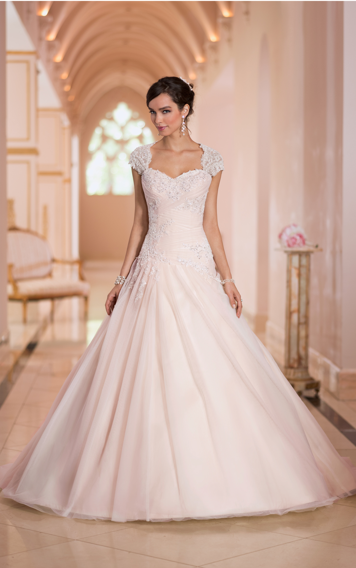 stella-york-wedding-dresses-2014-4-01152014