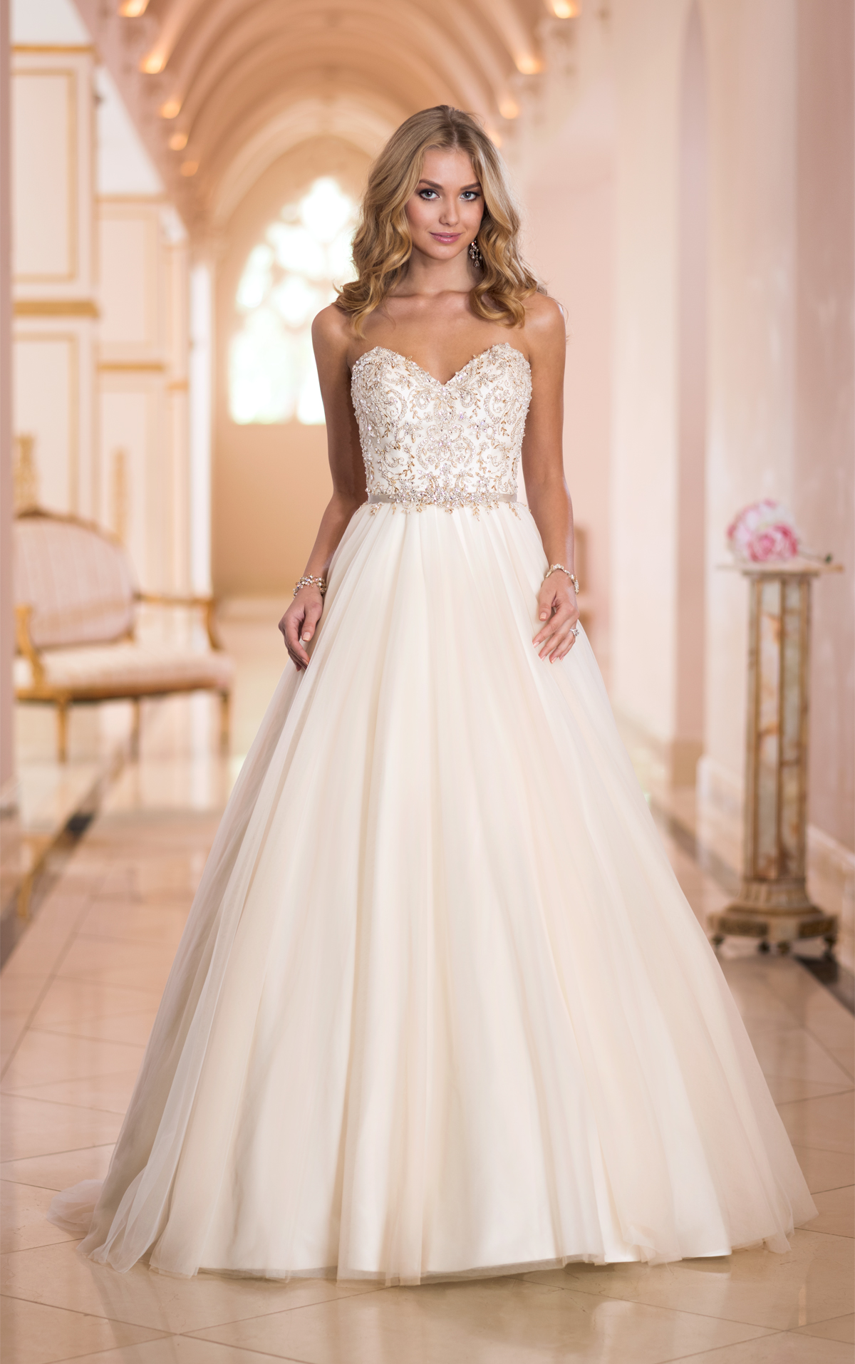 stella-york-wedding-dresses-2014-4-01162014