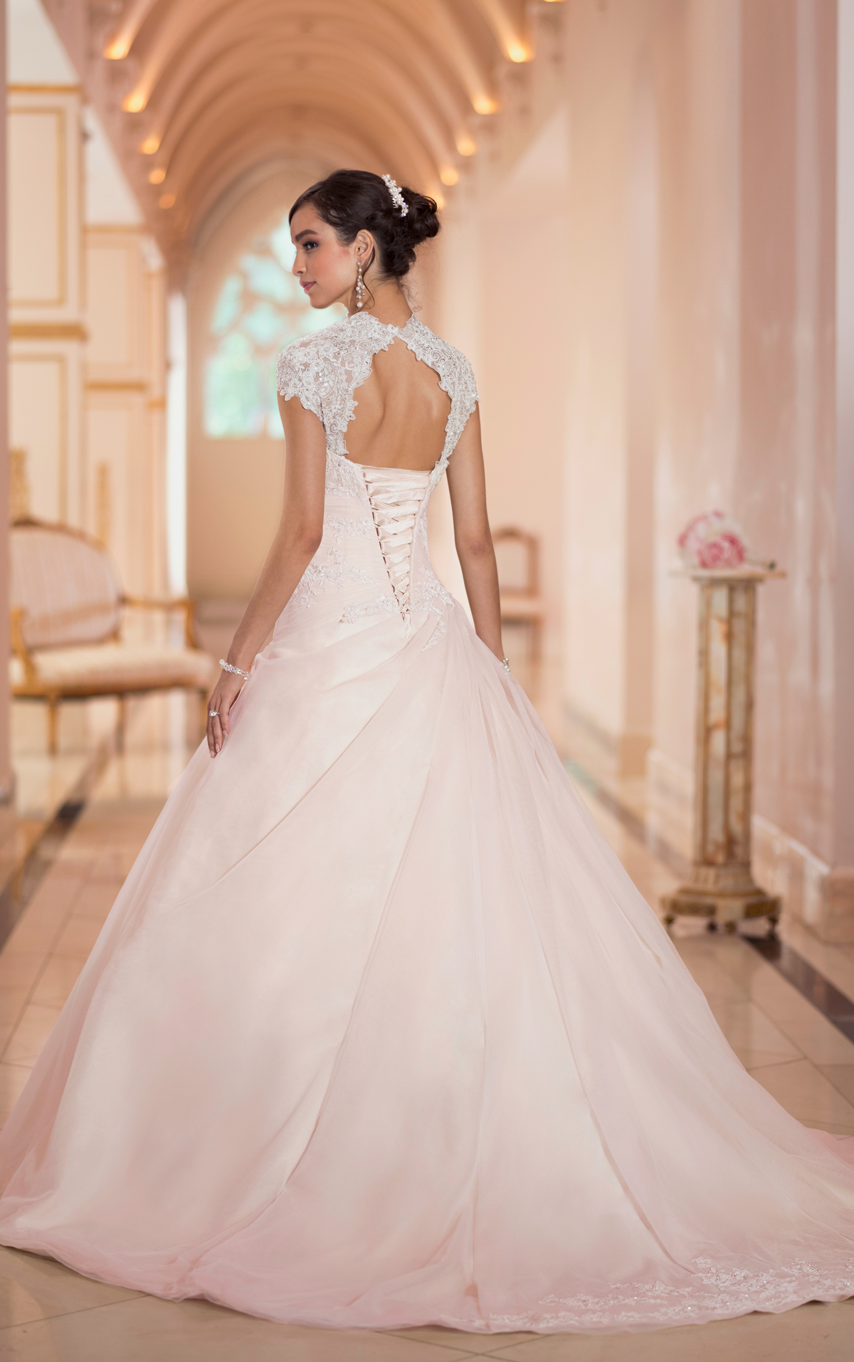 stella-york-wedding-dresses-2014-5-01152014