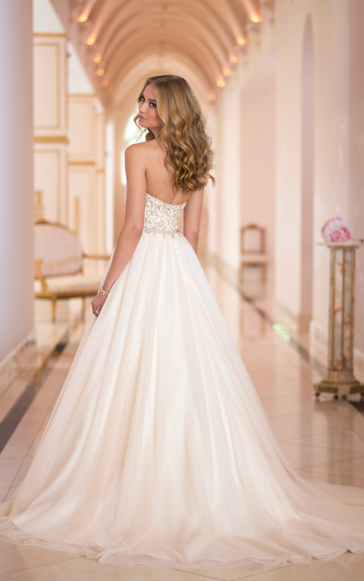 stella-york-wedding-dresses-2014-5-01162014